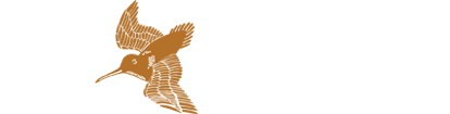 Lost Highway Kennels Logo